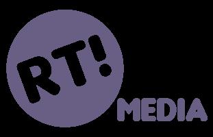 RT! Media